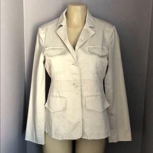 Rampage size Medium blazer